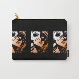 Purpose Carry-All Pouch