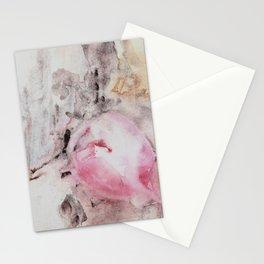 Integration 2 Stationery Cards