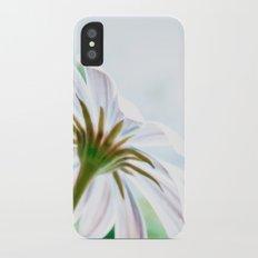 Sunbaking iPhone X Slim Case