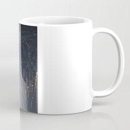 fiyah worx Coffee Mug