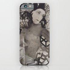 LA FETE TRISTE −1 Slim Case iPhone 6s