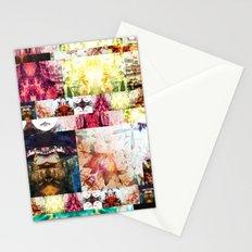 FANTASY Stationery Cards