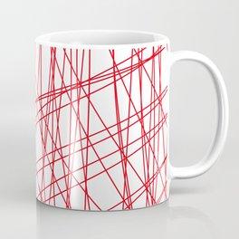 My inner toddler Coffee Mug