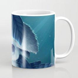 Nigri Coffee Mug