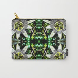 Passion in 4's Carry-All Pouch