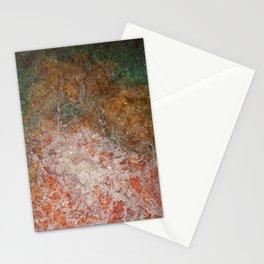 Perla di Cristallo Stationery Cards