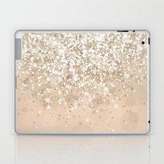 New Colors I Laptop & iPad Skin