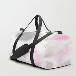 Exhale Duffle Bag