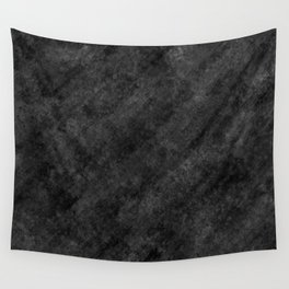 Camouflage grey design by Brian Vegas Wall Tapestry