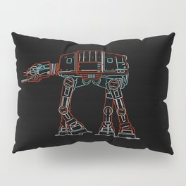 Incoming Hothstiles Pillow Sham