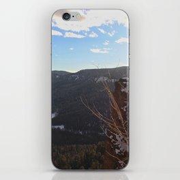 Wolf Creek 3 iPhone Skin
