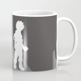 Hero Rivals Coffee Mug