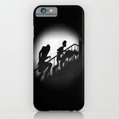 The Night of the Nosferatu Slim Case iPhone 6s