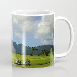 Picture Perfect Coffee Mug