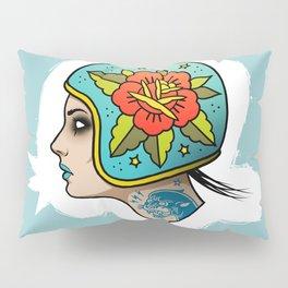 Speedkid Pillow Sham