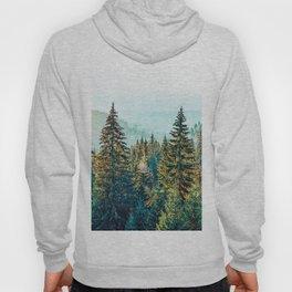 Pine Beauty #photography #nature Hoody
