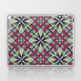 zeno Laptop & iPad Skin
