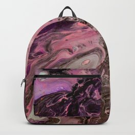 no. 5 Backpack