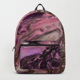 no. 5 Backpack