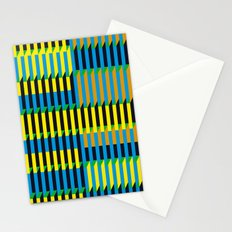 Cinetism Stationery Cards