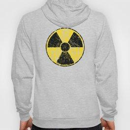 Radioactive Hoody