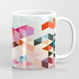 Heavy words 01. Coffee Mug