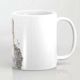 Quiet Solitude Coffee Mug