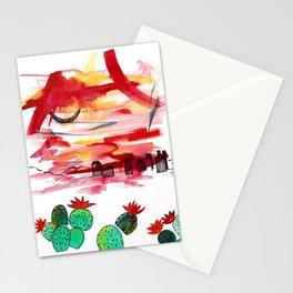 PHX Stationery Cards
