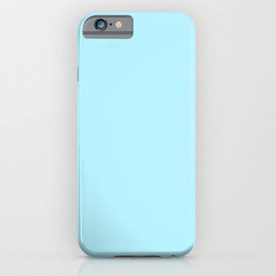 Diamond iPhone & iPod Case