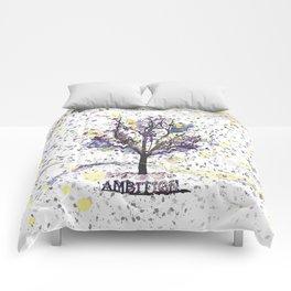 Ambition Comforters
