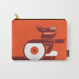 UNDO | Music to the people 05 Carry-All Pouch