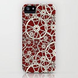 Bespoke iPhone Case
