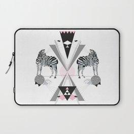 Equinox Rising Laptop Sleeve