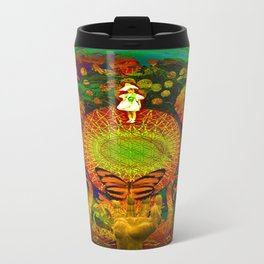 off THe GriD Travel Mug