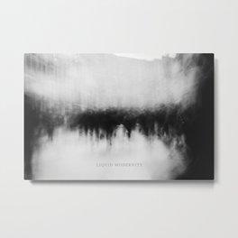 - Cittadini - Metal Print
