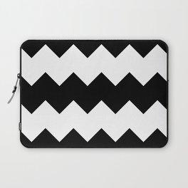 BW Tessellation 4 1 Laptop Sleeve