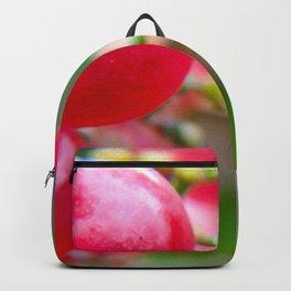 Wild Fruit Backpack
