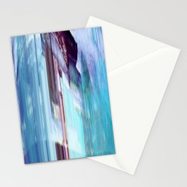 SONIC CREATIONS   Vol. 82 Stationery Cards