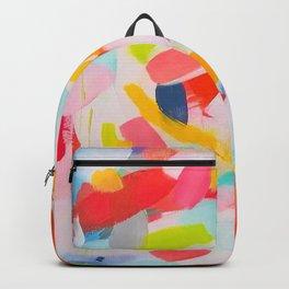 'Frisson' Backpack