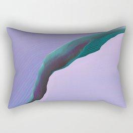 Glide Rectangular Pillow