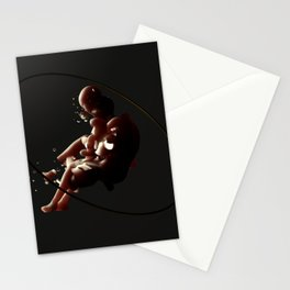 Frame serie Stationery Cards