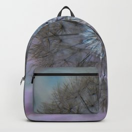 Fluid Nature - Magical Wishes Backpack