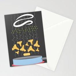 V&Tree Magazine Stationery Cards