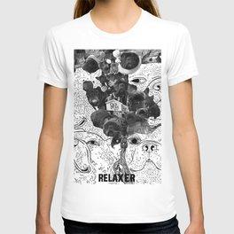 RELAXER T-shirt