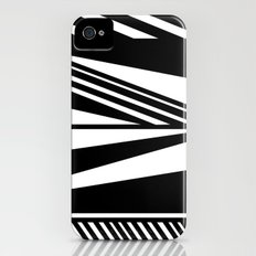 Collide Slim Case iPhone (4, 4s)