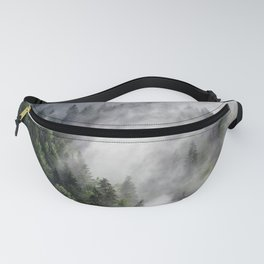 Immersion Fanny Pack