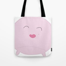 Cuorizini ♥ Tote Bag