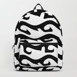 Leydet Backpack