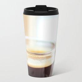 Fresh Espresso Travel Mug