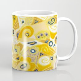 Macy Coffee Mug
